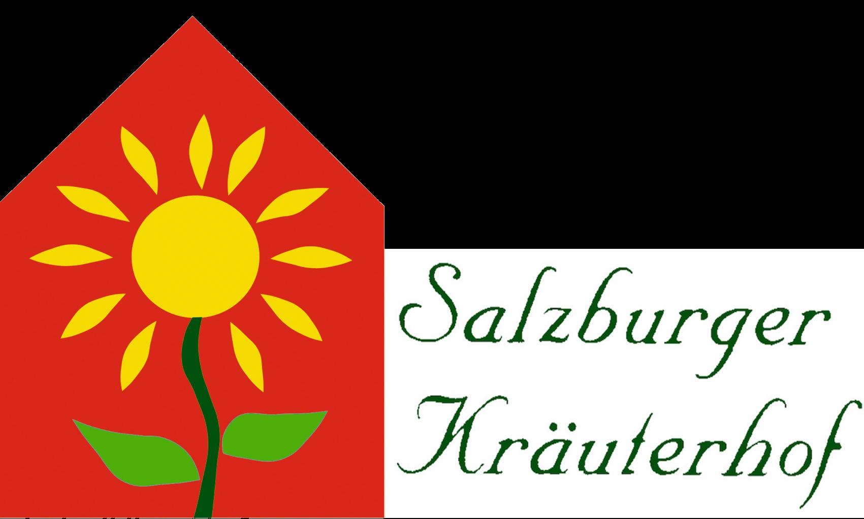 Salzburger Kräuterhof